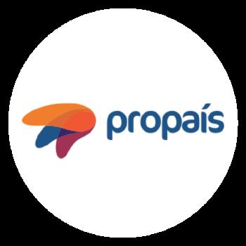 PROPAIS